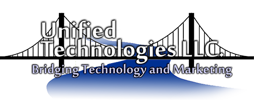 Unified Technologies LLC.